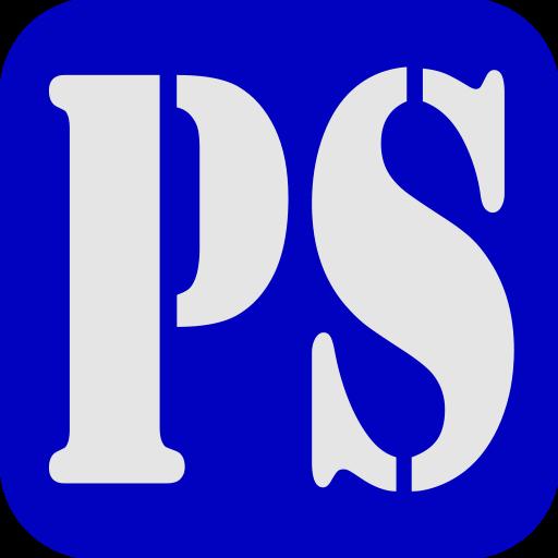 Психология, Педагогика, Социология, Философия